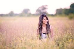 Senior Photographer Granbury Tx