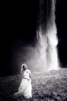 Creative Bridal Photographer Ft. Worth