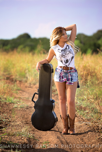 Music Artist Photographer Austin, Tx