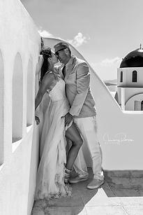 Bridal Portrait Photographer Dallas