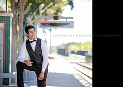 Boys Senior Portraits In Dallas Tx