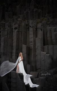Destination Bride Photographer Ft. Worth