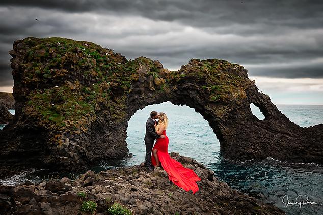 Engagement Photographer Fort Worth Tx
