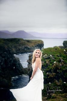Unique Bridal Photographer Granbury