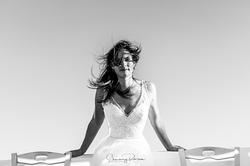 Bridal Photographer Dallas Texas