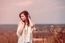 Portrait Photographer Granbury Tx