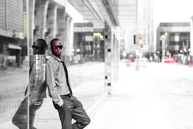 Rap Artist Photographer Dallas Tx