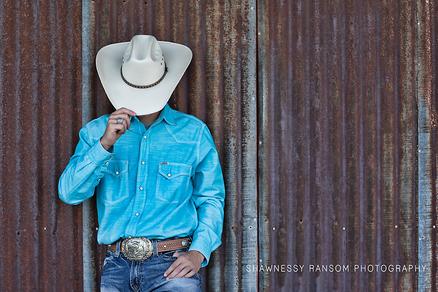 Country Music Artist Photographer Texas