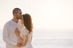 Engagement Photographer Fort Worth T
