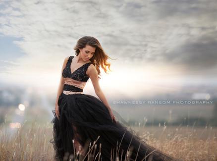 Ashliegh Lisset Photographer Texas