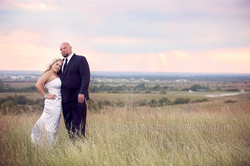 Wedding Portraits Fort Worth Tx