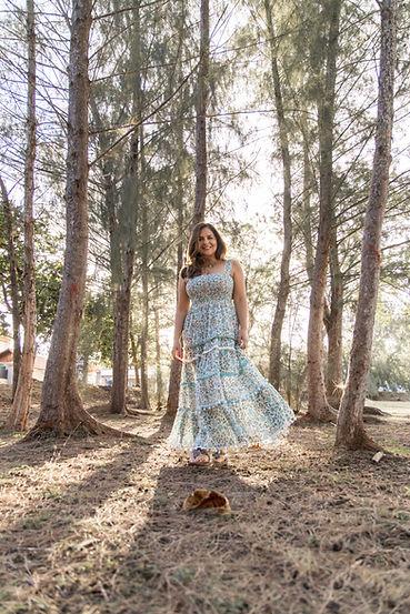 Tania_Isabel_Villas131.jpg