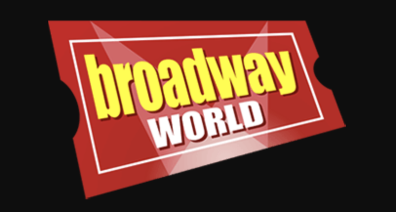Broadway World (2020, 6 September)
