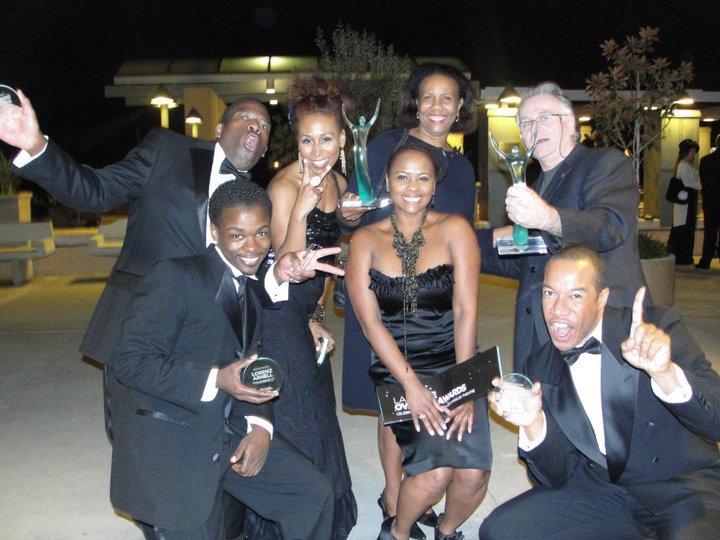 The 2011 Ovation Awards