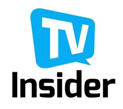 TV Insider (2020, 21 October)