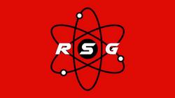 Red Shirt Geeks