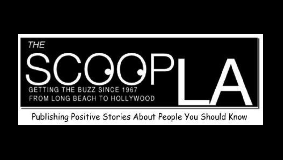 The Scoop LA (2020, 18 JAN)