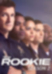 the-rookie-5d92192c22ab6.jpg