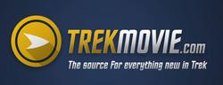 Trek Movie.Com (2020, 12 October)