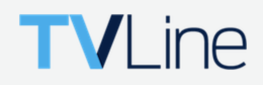 TV Line (2020, 09 November)