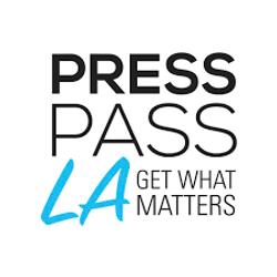 Press Pass LA
