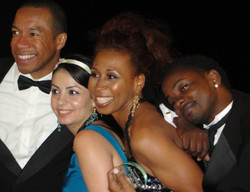 The 2011 Ovation Awards