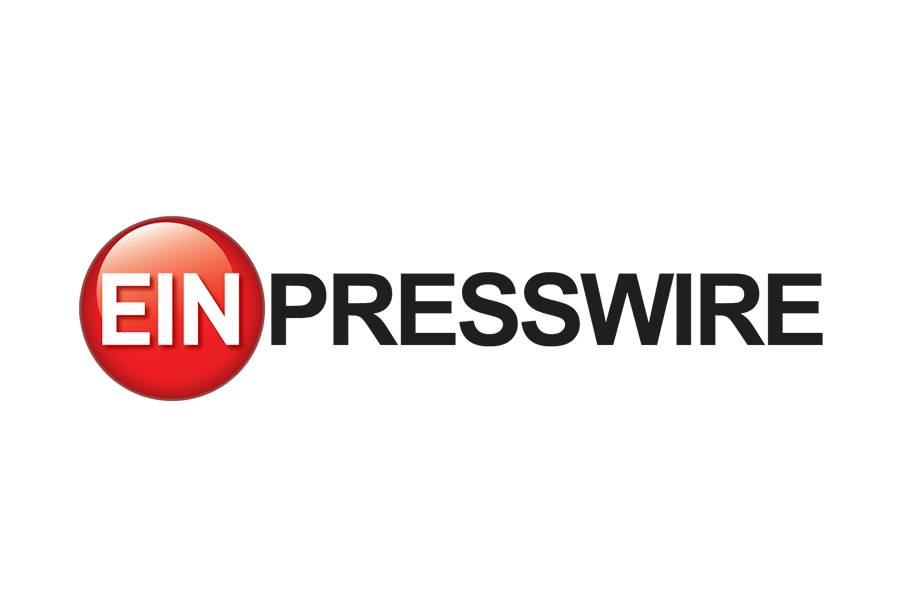 EIN-Presswire (2020, 18 November)