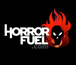 Horror Fuel (2020, January)