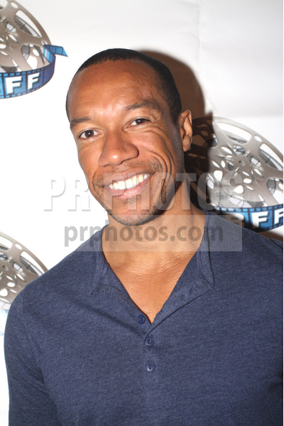 2011 Hollywood Black Film Festival