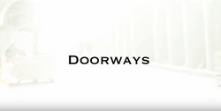 Doorways / The Time Travel Project
