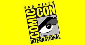 sdcc-logo-1-600x315.jpg
