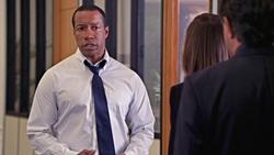 Criminal Minds (CBS)