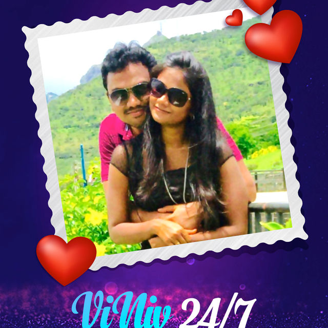 Photo Frame Gifts | Personalized Photo Frames | Photo Frames Online India