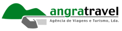 angratravel logo png jif gif jpg