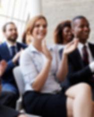 Experimental Learning Strategies | Norfolk | Job Mixology, LLC