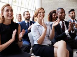 Diversity and Inclusion atChepov and Scott, LLC