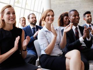 Asgari Ücretli Çalışanın Bordro Detayı - 2019