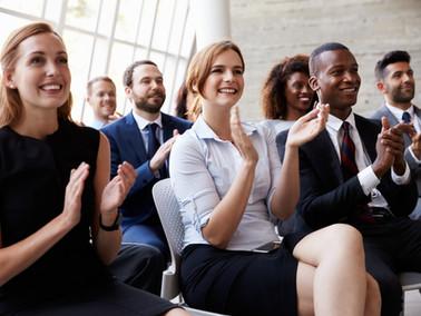 Чергові загальні збори акціонерів