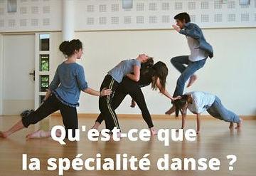 spe_danseb.jpg