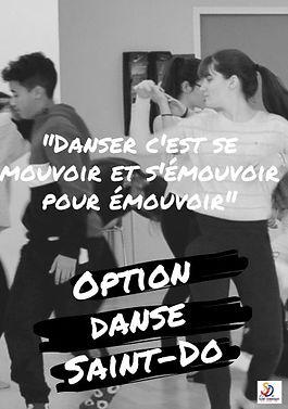 option_danse1.jpg