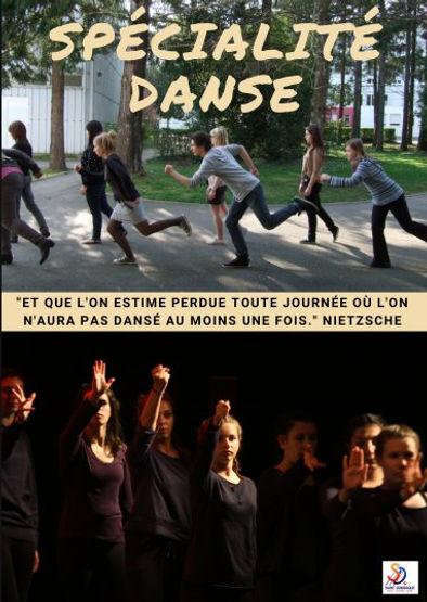spe_danse2.jpg