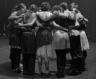 Compagnie Dance'n Co