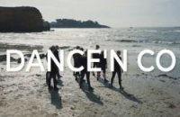 Compagnie Dance'n Co - Danse avec un drone - crédit vidéo : NWES Productions