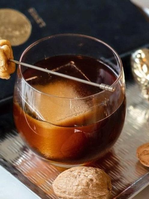 Litchfield Nut-Cocktail
