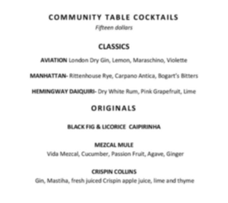 cocktails 0930.jpg