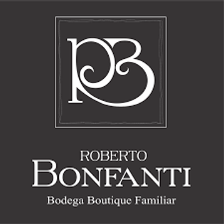 Familia Bonfanti Malbec 2017