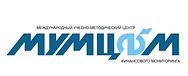 MUMCFM_logo.png