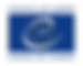 Council_of_Europe_logo_(2013_revised_ver