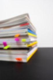 pile of books.jpg