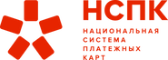 NSPK_logo_2.png